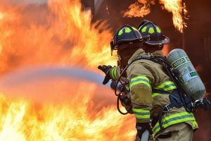 Having a solid fire safety plan in place is important for all Perth businesses